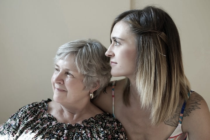 Becoming a caregiver for a parent or other relative can be a rewarding experience. Before you take on the role, however, it's important to be aware of the challenges that lay ahead.