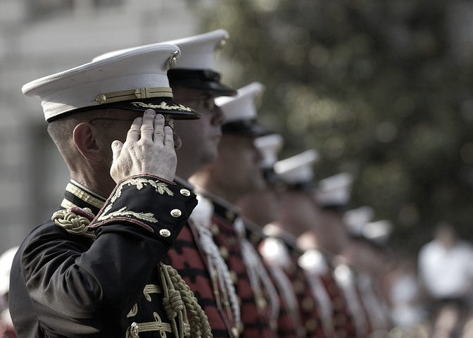 If you are a veteran, or are helping someone who is, there are a wide variety of benefits and service available to you.
